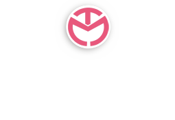 //www.topymedia.com/wp-content/uploads/2019/07/logo-footer-1.png
